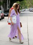 Celebrities Wonder 14558262_jessica-biel-shirt-dress_3.jpg