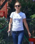 Celebrities Wonder 14620788_natalie-portman_4.jpg