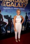 Celebrities Wonder 14797561_guardians-of-the-galaxy-premiere_Emily Osment 1.jpg