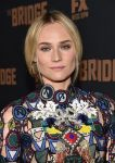 Celebrities Wonder 14841564_diane-kruger-the-bridge-season-2_4.jpg