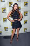 Celebrities Wonder 14960027_megan-fox-comic-con_2.jpg