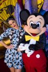 Celebrities Wonder 15401494_katy-perry-Walt-Disney-World-Resort_1.jpg