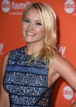 Celebrities Wonder 15456123_Disney-ABC-TCA-Summer-Press-Tour_Emily Osment 2.jpg