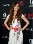 Celebrities Wonder 15641547_Comic-Con-2014-Witches-Of-East-End_Rachel Boston 3.jpg