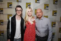 Celebrities Wonder 15960128_elle-fanning-comic-con_4.jpg