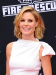 Celebrities Wonder 16348159_julie-bowen-Planes-Fire-Rescue-premiere_4.JPG