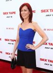 Celebrities Wonder 16379825_sex-tape-la-premiere_Carrie Preston 2.jpg