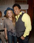 Celebrities Wonder 17642122_shakira-Despierta-America_5.jpg