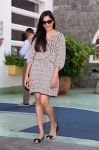 Celebrities Wonder 17789522_freida-pinto-ischia-film-festival_2.jpg
