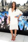 Celebrities Wonder 18161649_guardians-of-the-galaxy-photocall-london-zoe-saldana_1.jpg