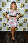 Celebrities Wonder 18215043_katharine-mcphee-comic-con_1.JPG