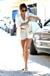 Celebrities Wonder 18526165_vanessa-hudgens-short-shorts_4.jpg