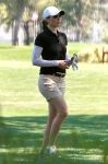 Celebrities Wonder 18635257_jessica-biel-Lakeside-Golf-Club_2.jpg