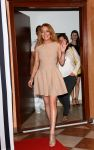 Celebrities Wonder 19108976_lindsay-lohan-Weisses-Fest-2014_1.jpg