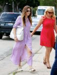 Celebrities Wonder 19557411_jessica-biel-shirt-dress_5.jpg
