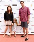 Celebrities Wonder 19672948_CMEE-Family-Fair-tiffani-thiessen_2.jpg