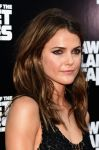 Celebrities Wonder 20576972_keri-russell-Dawn-Of-The-Planet-Of-The-Apes-premiere_5.jpg