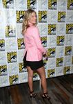 Celebrities Wonder 20689975_Legends-2014-Comic-Con-ali-larter_3.jpg