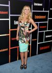 Celebrities Wonder 21252060_Entertainment-Weekly-Annual-Comic-Con-Celebration_Anna Camp 1.jpg