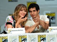 Celebrities Wonder 2171398_katharine-mcphee-comic-con_7.jpg