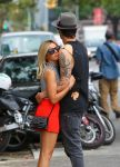 Celebrities Wonder 21830399_ashley-tisdale-red-shorts_4.jpg