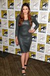 Celebrities Wonder 2256569_elizabeth-olsen-avengers-comic-con-2014_1.jpg