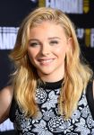 Celebrities Wonder 2287553_chloe-moretz-comic-con-2014_3.jpg