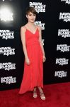 Celebrities Wonder 2342426_Dawn-Of-The-Planet-Of-The-Apes-premiere_Sami Gayle 1.jpg