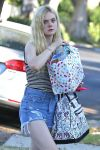Celebrities Wonder 23554719_elle-fanning_5.jpg