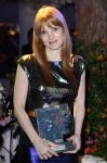 Celebrities Wonder 23782417_jessica-chastain-Ischia-festival_6.jpg