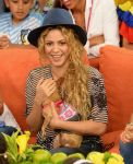 Celebrities Wonder 24475952_shakira-Despierta-America_7.jpg