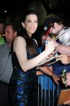 Celebrities Wonder 24728131_liv-tyler-Late-Show-With-David-Letterman_5.jpg