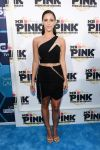Celebrities Wonder 24799550_2014-Young-Hollywood-Awards_Jessica Lowndes 1.jpg