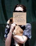 Celebrities Wonder 26110148_anne-hathaway-dog_5.jpg