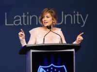 Celebrities Wonder 27009003_jennifer-lopez-LULAC-NUVOtv-Unity-Luncheon_8.jpg