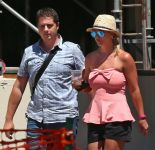 Celebrities Wonder 2713554_britney-spears-la_5.jpg