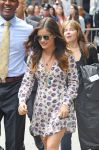 Celebrities Wonder 28195917_lucy-hale-gma_4.jpg