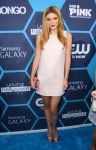 Celebrities Wonder 28436085_2014-Young-Hollywood-Awards_Bella Thorne 1.jpg