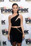 Celebrities Wonder 28967550_2014-Young-Hollywood-Awards_Jessica Lowndes 2.jpg