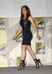 Celebrities Wonder 29197353_salma-hayek-comic-con-2014_2.jpg