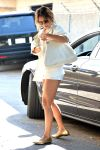 Celebrities Wonder 29398243_vanessa-hudgens-short-shorts_5.jpg