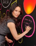 Celebrities Wonder 29976246_lucy-liu-2014-Ignite-Gala-benefiting-BAM-Education_5.jpg