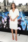Celebrities Wonder 30025731_guardians-of-the-galaxy-photocall-london-zoe-saldana_2.jpg