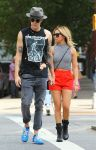 Celebrities Wonder 3015903_ashley-tisdale-red-shorts_2.jpg