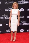 Celebrities Wonder 30618417_julie-bowen-Planes-Fire-Rescue-premiere_3.jpg
