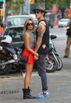 Celebrities Wonder 30701733_ashley-tisdale-red-shorts_3.jpg