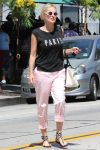 Celebrities Wonder 31108025_sharon-stone-pink-panths_1.jpg