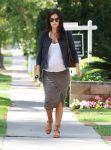 Celebrities Wonder 3163805_pregnant-rachel-bilson_1.JPG