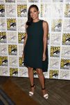 Celebrities Wonder 32625689_comic-con-sin-city_Rosario Dawson 1.jpg