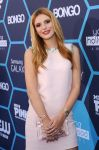 Celebrities Wonder 32846586_2014-Young-Hollywood-Awards_Bella Thorne 2.jpg